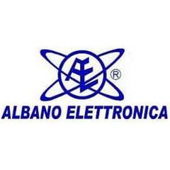 Télécommandes ALBANO