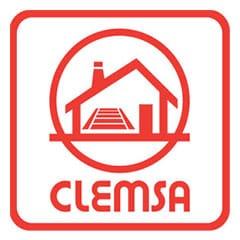 Télécommandes CLEMSA