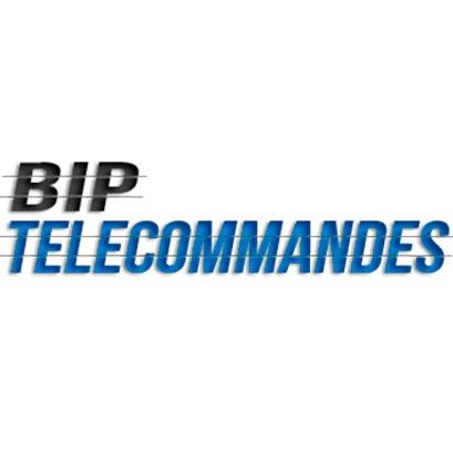 Télécommandes COMPATIBLE