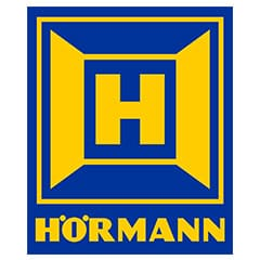 Télécommandes HÖRMANN