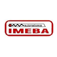 Télécommandes IMEBA