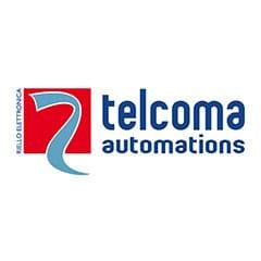 Télécommandes TELCOMA