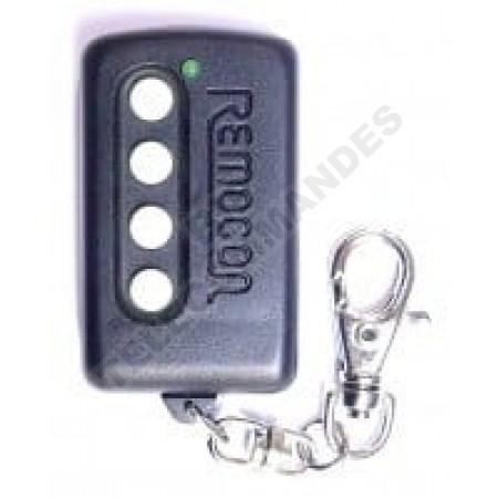 Télécommande REMOCON RMC 610 A