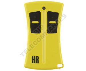Télécommande HR R868F4