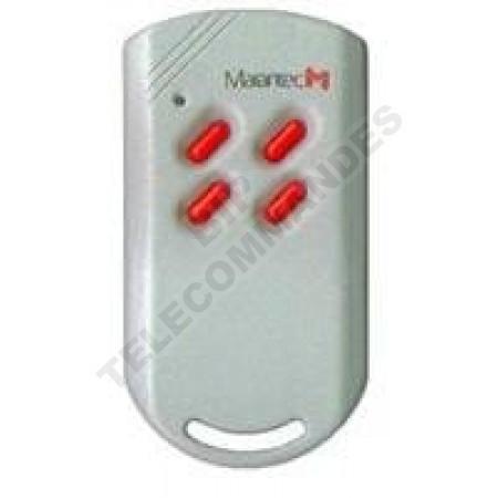 Télécommande MARANTEC D214-433