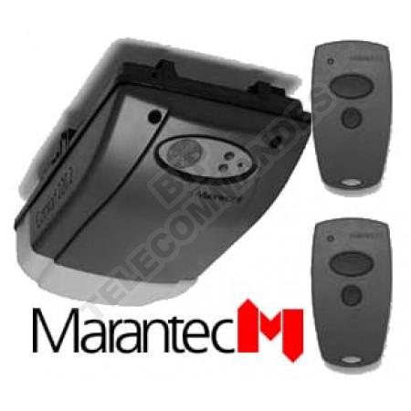 Moteur MARANTEC Comfort 220.2