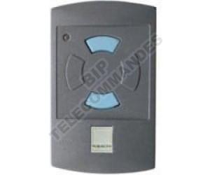 Télécommande TUBAUTO HSM2 868 MHz