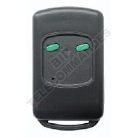 Télécommande WELLER MT40A2-2