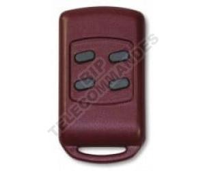 Télécommande WELLER MT87A2-4