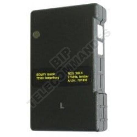 Télécommande DELTRON S405-2 40.685 MHz