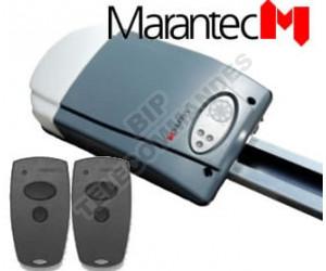 Kit moteur MARANTEC Comfort 250.2 Speed + SK11