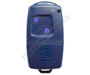 Télécommande DEA 306-2