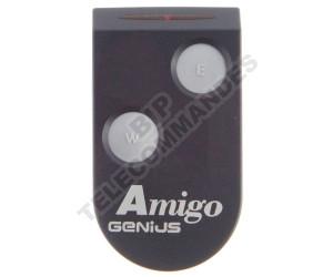 Télécommande GENIUS Amigo JA332