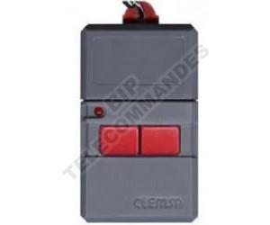 Télécommande CLEMSA MTH-2