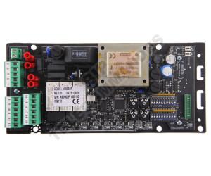 Carte Électronique GIBIDI SC230E A90982P