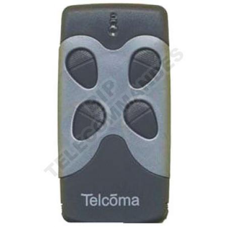 Télécommande TELCOMA SLIM4