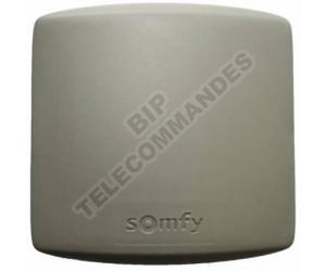 Récepteur SOMFY GX470 - 1841022