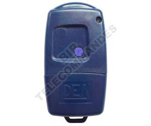 Télécommande DEA 306-1