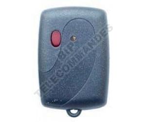 Télécommande V2 T1SAW433
