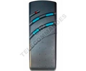 Télécommande BOSCH 40.680 4K