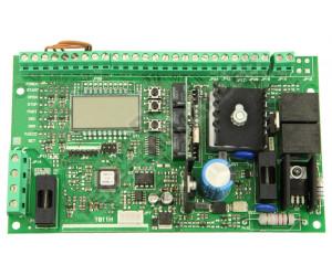Carte Électronique BFT HQSC D
