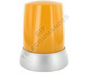 Lampe de signalisation BFT RAY X 230V
