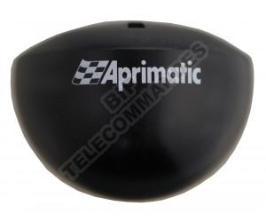 Capteur de mouvement APRIMATIC DM41