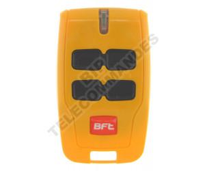Télécommande BFT Mitto B RCB 4 SUNRISE