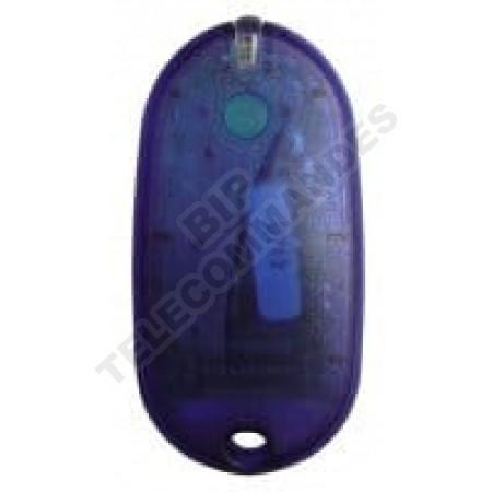 Télécommande SEAV Be-Happy-RS1 blue
