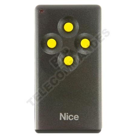 Télécommande NICE K4 30.875 MHz