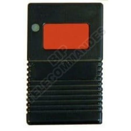 Télécommande ALLTRONIK S435B 27.015 MHz
