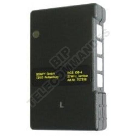 Télécommande DELTRON S405-4 40.685 MHz