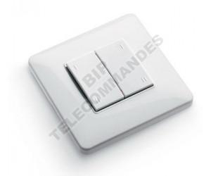 Bouton TELECO TVTXW-868-A04