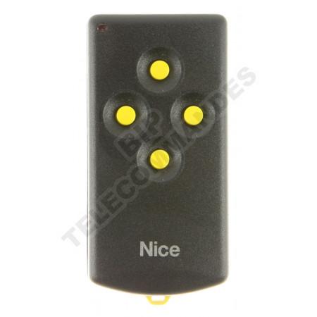 Télécommande NICE K4M 30.875 MHz