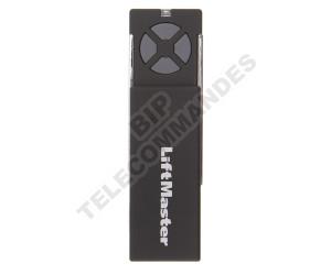 Télécommande LIFTMASTER TX4-UNIS 433 MHz