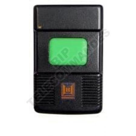 Télécommande HÖRMANN DHM01 27.015 MHz