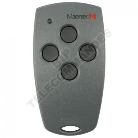 Télécommande MARANTEC D304-868