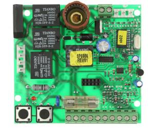Carte Électronique NICE SPA40