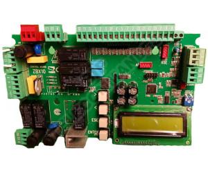 Carte Électronique CAME ZBX10