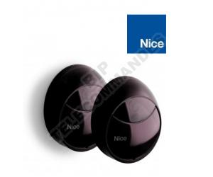 Photocellule NICE MOF