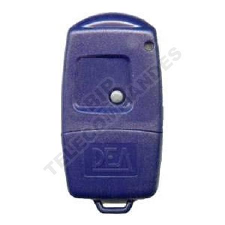 Télécommande DEA 30.875-1