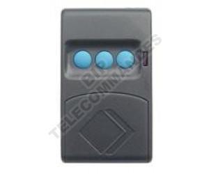 Télécommande CASIT ERTS97T-TXS3