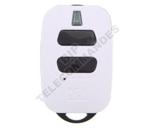 Télécommande DEA GT2
