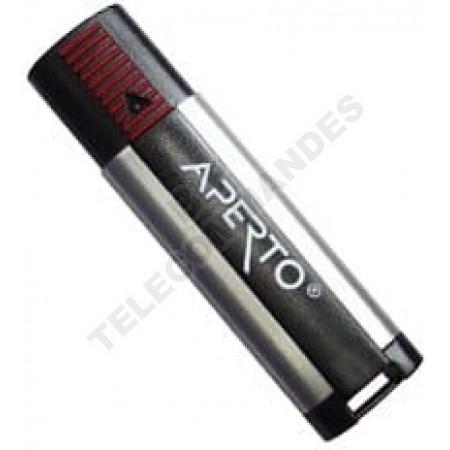 Télécommande APERTO TX03-434-4