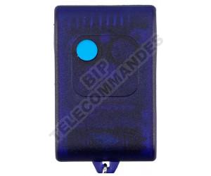 Télécommande Compatible CLEMSA E-20