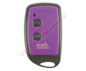 Télécommande DMIL NEO20