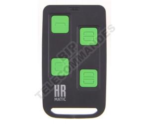 Télécommande Compatible LIFTMASTER 433 MHz