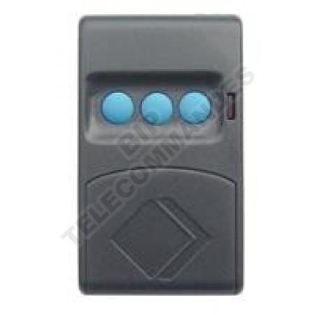 Télécommande SEAV TXS3