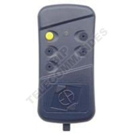 Télécommande ALLMATIC AKMY1 30.875 MHz