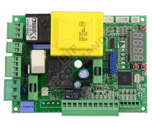 Carte Électronique ROGER H70/103AC